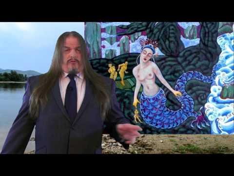How Mythology Disproves Noahs Flood