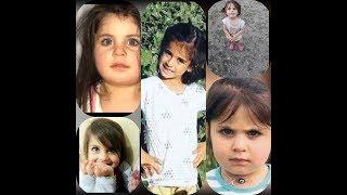 Eylül - Leyla   Çocuk İstismarına Hayır   - Semih Taşyürek