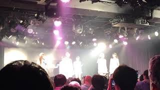 マジカル・パンチライン 「マジ☆マジ☆ランデブー」LIVEver