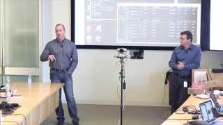 SDN and Fabrics Innovation in Wireless with Avaya