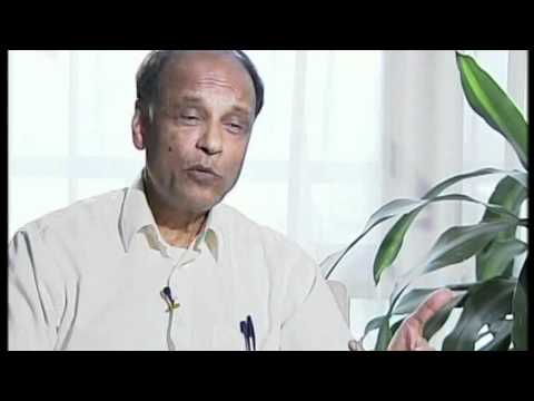 The Natural Economist: Sir Partha Dasgupta on the Green Econ