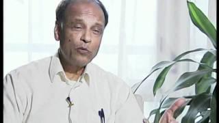 The Natural Economist: Sir Partha Dasgupta on the Green Economy