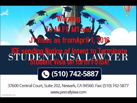 H4 Work Authorization, Work Permit or H4 EAD and H4 Visa Issues