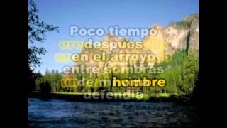 Helenita Vargas - Mal hombre (Karaoke)