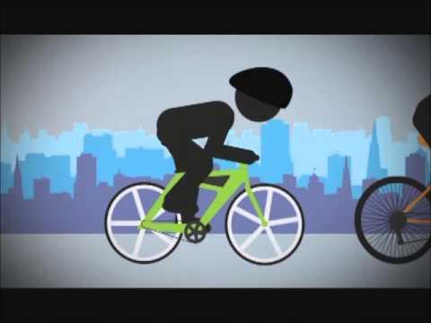 ชมรมจักรยานเทศบาลเมืองปากน้ำ จ สมุทรปราการ