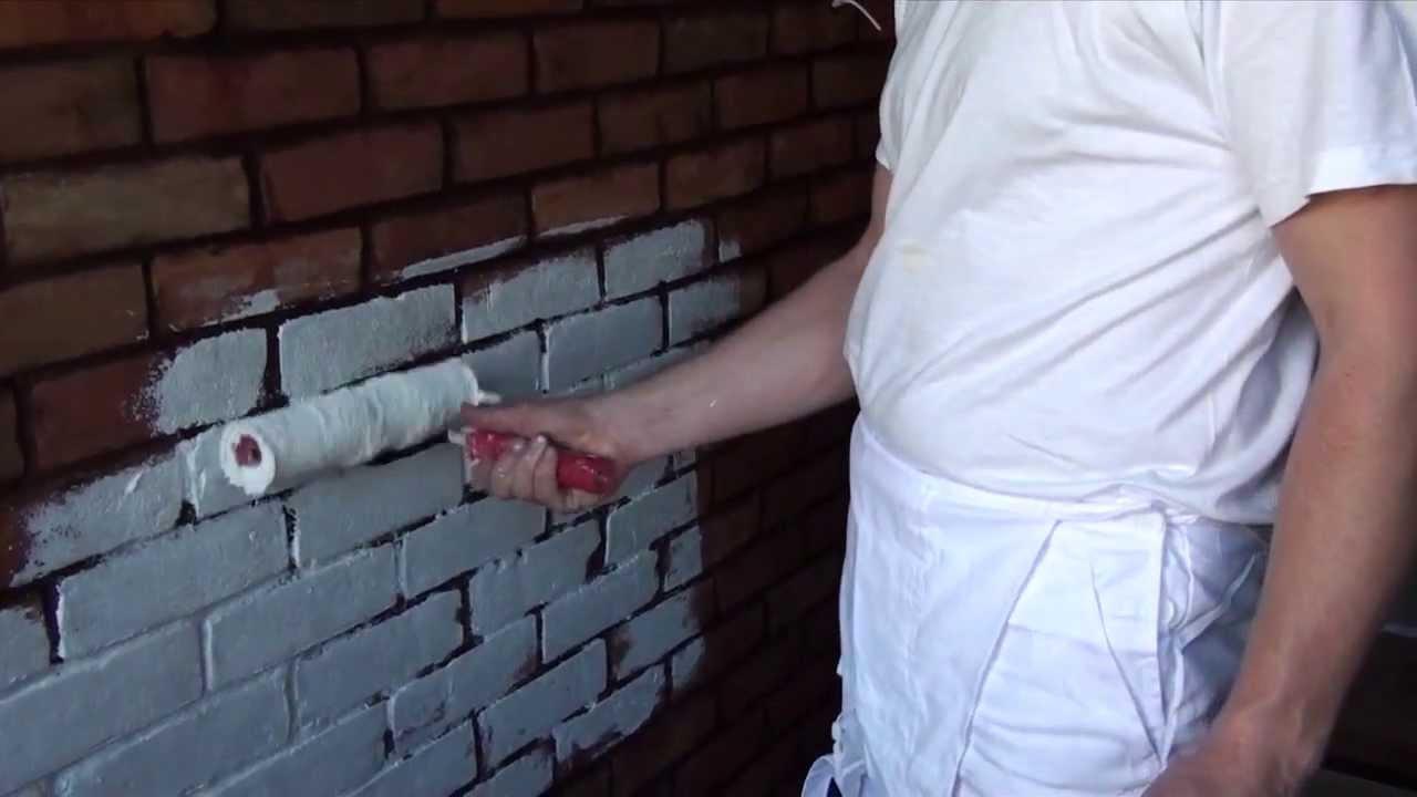 Szybkie Metamorfozy odc.66 Sypialnia z malowaną cegłą  - program wnętrzarski, aranżacja wnętrz