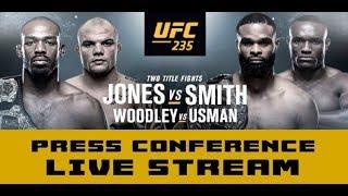 ufc-235-press-conference-jon-jones-vs-anthony-smith-woodley-vs-usman