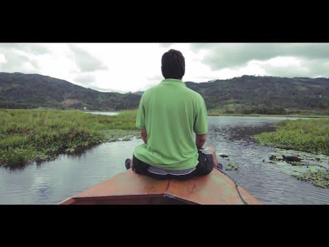 VILLA RICA Y OXAPAMPA - Reserva de Biosfera (intro)