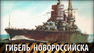 НАТО против ВМФ СССР! Эта история не оставляет экспертов в покое! (26.12.2016)