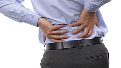 Got Lower Back Pain? Don't Reach for Pills