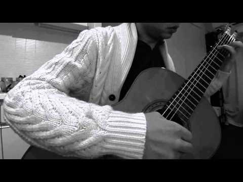Always by Your Side - Kenta Suzuki