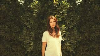 Lana Del Rey White Mustang LYRICS