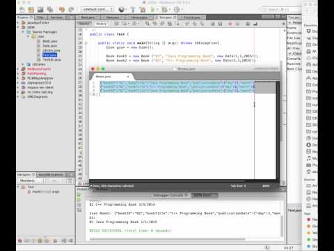 how to cut a part of string in java
