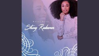 Strong Redeemer Top 10 Video