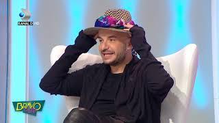 Bravo, ai stil! (20.02.2017) - Editia 21, COMPLET HD