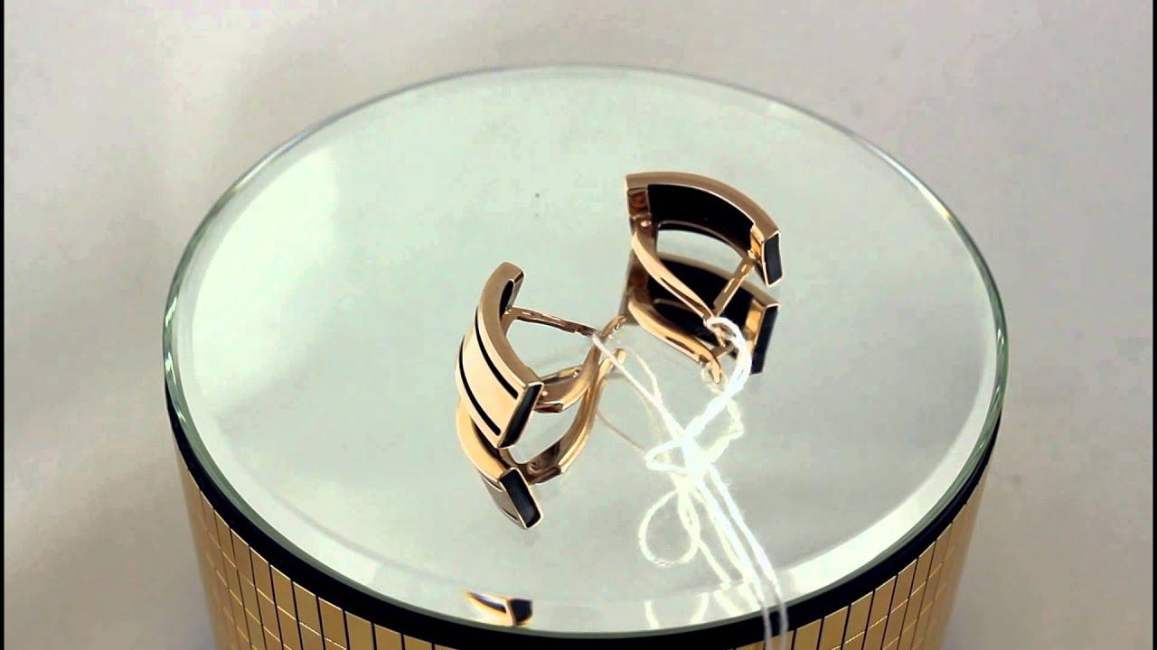 Золотое кольцо 585 проба. Золотое кольцо с фианитом и каучук .