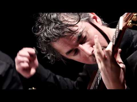 Le Vivier Numérique - Projections libérantes - Hommage à Leduc, Borduas et Riopelle - Concert