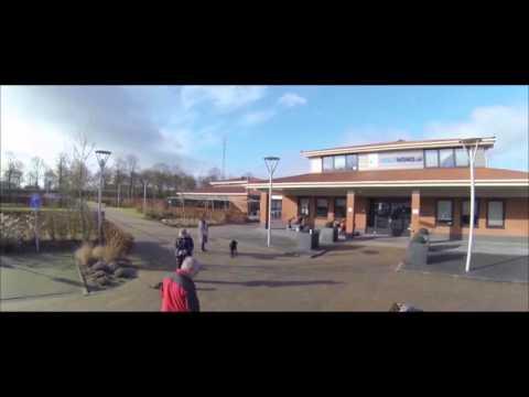 Hulphond Nederland - Expertise Film