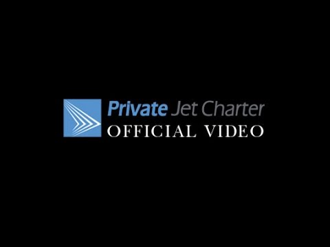 Private Jet Charter - Charter a Private Jet or Helicopter - Rent a Private Aircraft