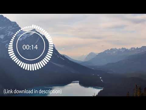 Dekhte Dekhte Instrumental (RINGTONE) | Ringtonefreedownload.net