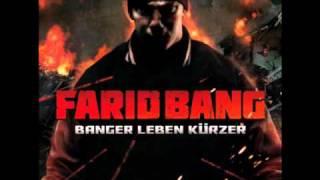 Farid Bang-Hol die Hände Aus Der Tasche(Banger Leben Kürzer)