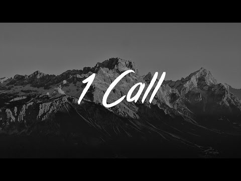 Tory Lanez - 1 Call (Prod. Play Picasso)