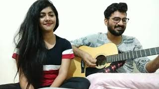 DIL JAANIYE Cover   Khandaani Shafakhana   Preety semwal  Jubin Nautiyal  Love Song 2019   Female