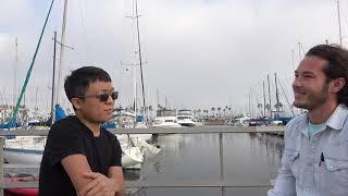 История Успеха Артем работал на стройке три года того как стал тестировщиком после Qa Bootcamp