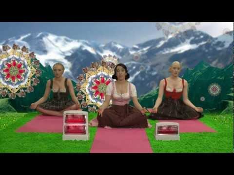 Lustige Yoga Videos Zum Lachen Und Whatsapp