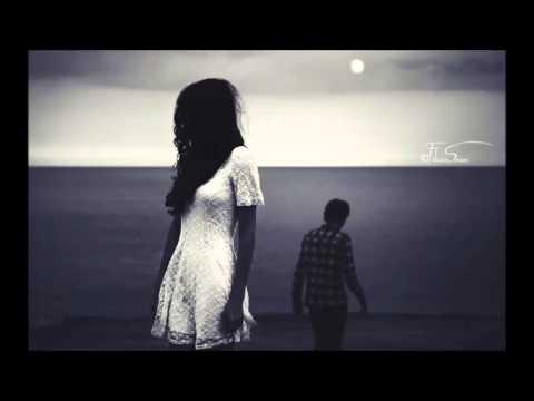 Russ-Goodbye (lyrics)
