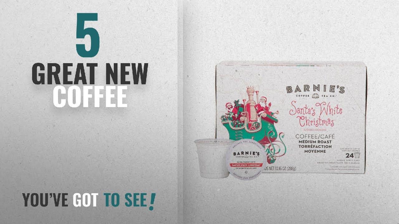 top 10 barnies coffeekitchen coffee 2018 barnies coffeekitchen santas white christmas