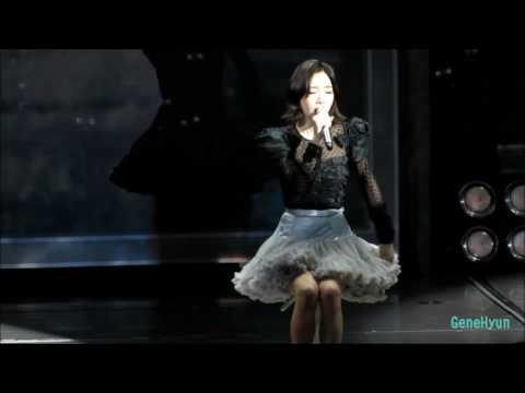 Free Download 【fancam】170520 Taeyeon-love In Color@persona In Taiwan Mp3 dan Mp4