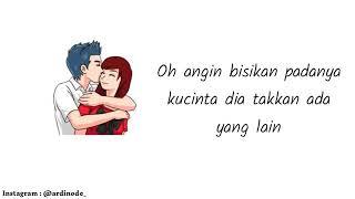 Lagu Romantis Buat Pasangan Anda