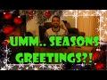 Unseasonable Christmas Hamper Special!