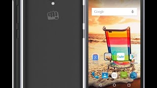 Micromax Bolt Q338 FRP Unlock | Google lock Remove | without any