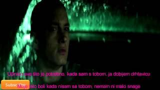 Eminem   Space Bound Prevod Na Srpskom HD thumbnail