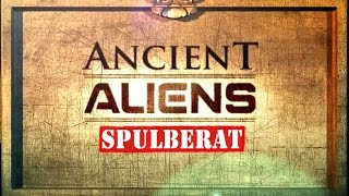 Ancient Aliens Demontat HD - P1: Puma Punku [Ro subtitle]