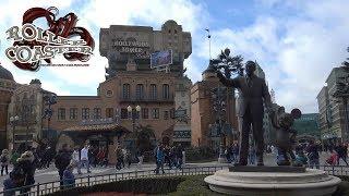 Disney Animation Studios