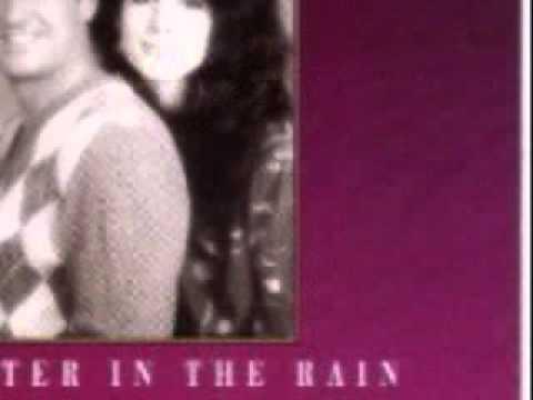 Laughter in the Rain- Neil & Dara Sedaka