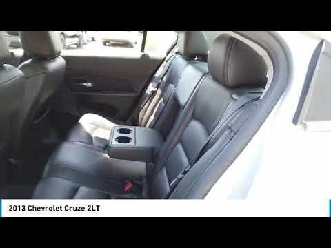 2013-chevrolet-cruze-c1582a