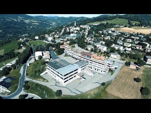 SAU Corporate Video Deutsch
