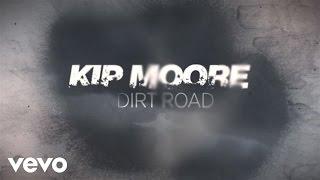 Video Kip Moore - Dirt Road (Lyric Video) download MP3, 3GP, MP4, WEBM, AVI, FLV Juni 2018