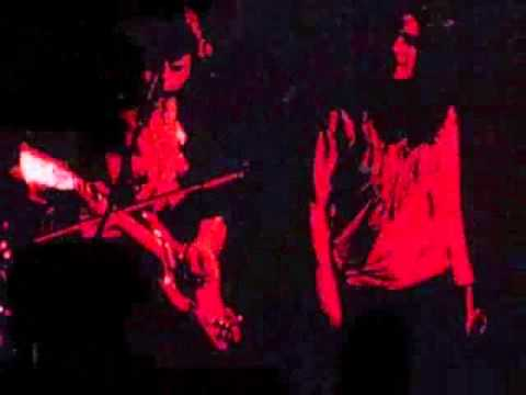 Black Sabbath - Live at Civic Arena , Pittsburgh , 1974