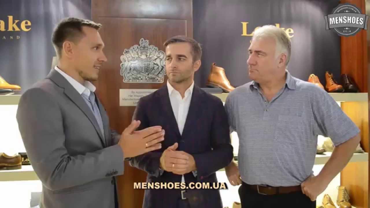 Одежда производителя туфли на каблуке с ремешком вокруг щиколотки девизом консультантов