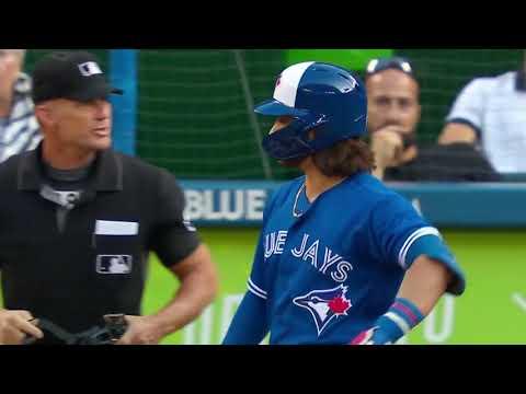 MLB.TV STream New York Yankees Vs Toronto Blue Jays FULL GAME August 8 ,2019