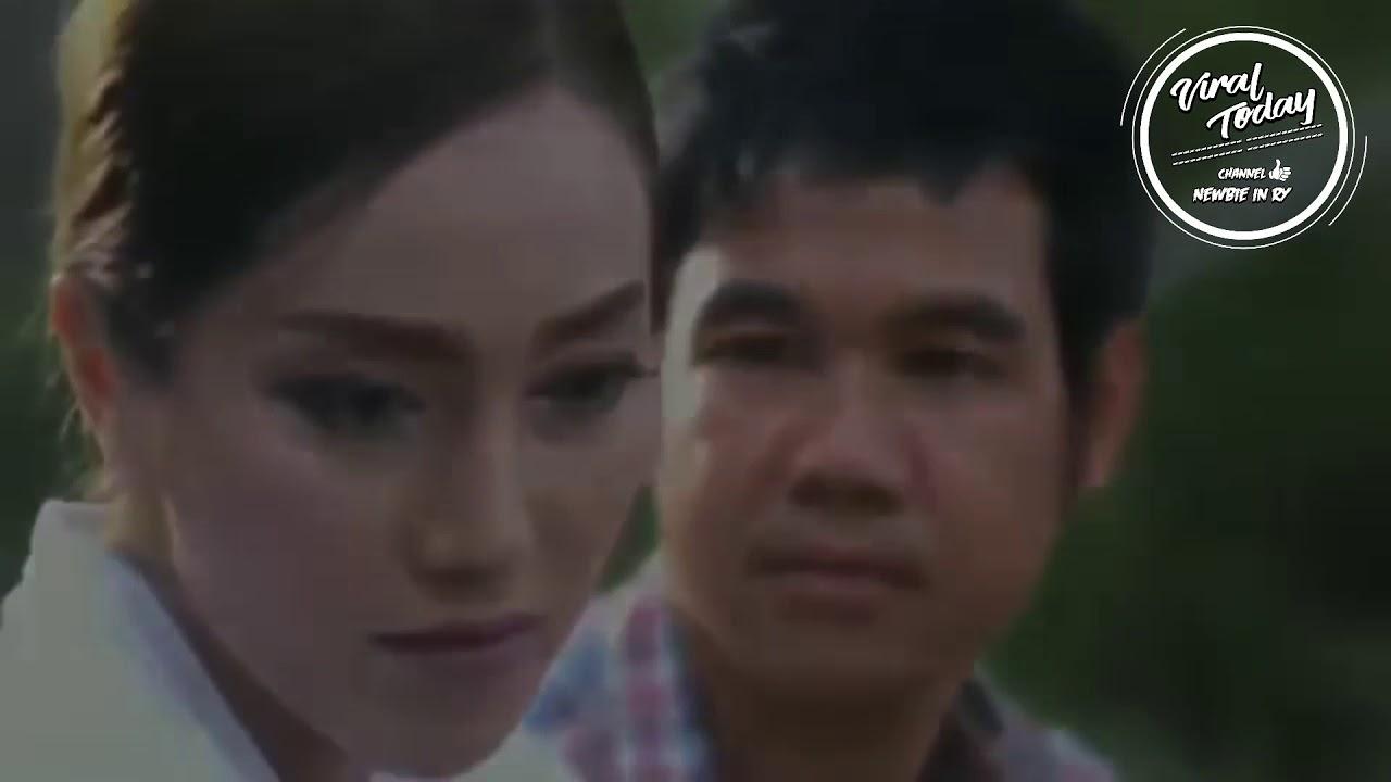 Download Terjemahan lagu Thailand Wik Wik Wik Subtitle Indonesia