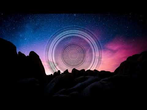 Modulo, Manfredt - Find The Truth [Nie Wieder Schlafen]
