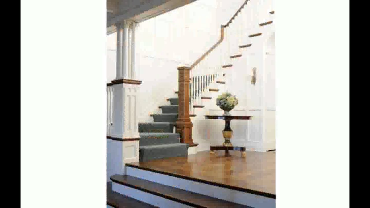 Interior Design Steps - YouTube