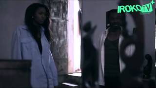 (Secret Room)Hidden Treasure Discovered After Several Years - Nigerian Movie