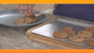 What is in Baking Soda that Makes it Work So Well??